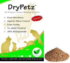 DryPetz